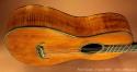 petre-france-1830-bass-side-1