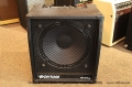 Polytone Mini-Brute II Jazz Guitar Amplifier, 2005 Full Front View