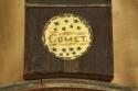 Project Instruments - Comet Banjo