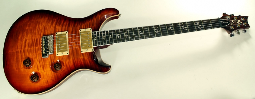 prs-custom-24-25th-full-2