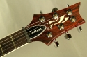 prs-custom-24-25th-head-front-1