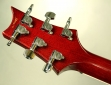 prs-custom-24-25th-head-rear-2