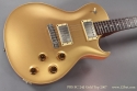 PRS SC Single Cut Gold Top 2007 top