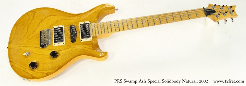 prs-swamp-ash-special-nat-2002-cons-full-front