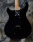 PRS_CE 24(used)_back detail