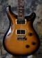PRS_CE 24(used)_top