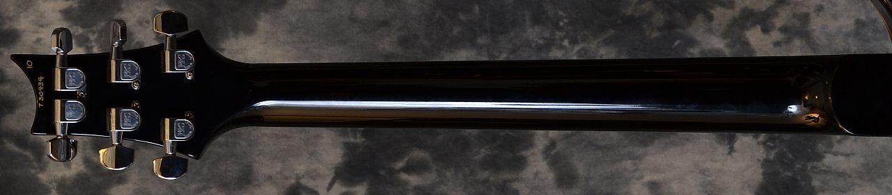 PRS_Custom-22-10-top_1994c_neck