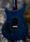 PRS_Custom24_10Top_Blue2011_Back