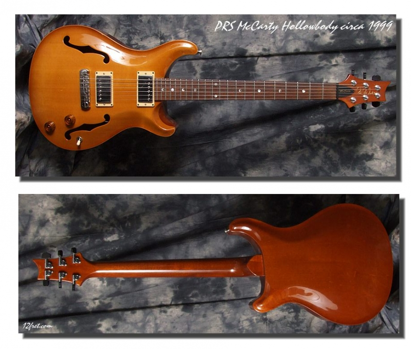 PRS_McCarty_Hollowbody_1999(C)