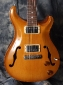 PRS_McCarty_Hollowbody_1999(C)_top