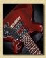 PRS_Mira_guitar_b