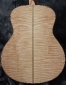 R_Taylor_Style_1_Flame_Maple_back