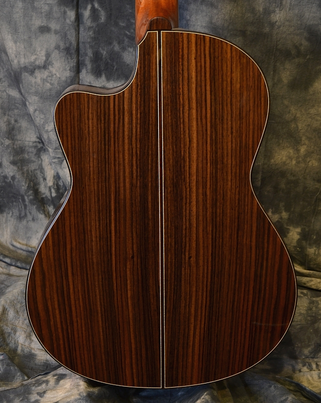 Raines_7-String_Classical_Back