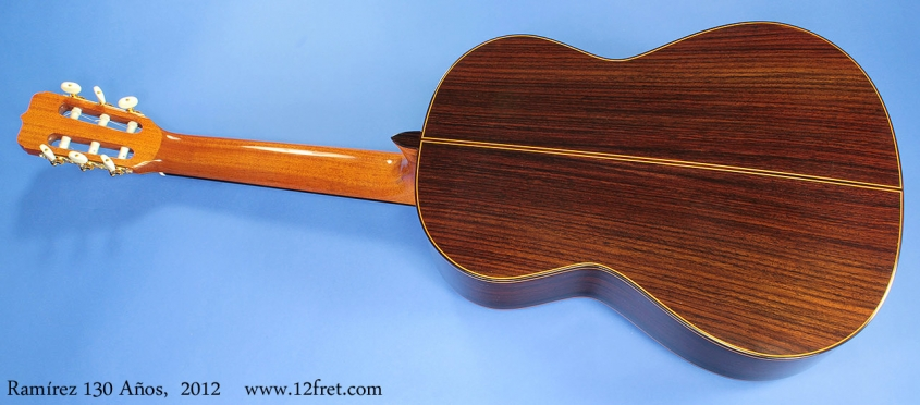 ramirez-130-anos-cedar-full-rear-1