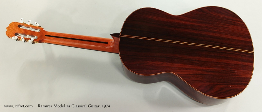 ramirez-1a-cedar-1974-ss-full-rear