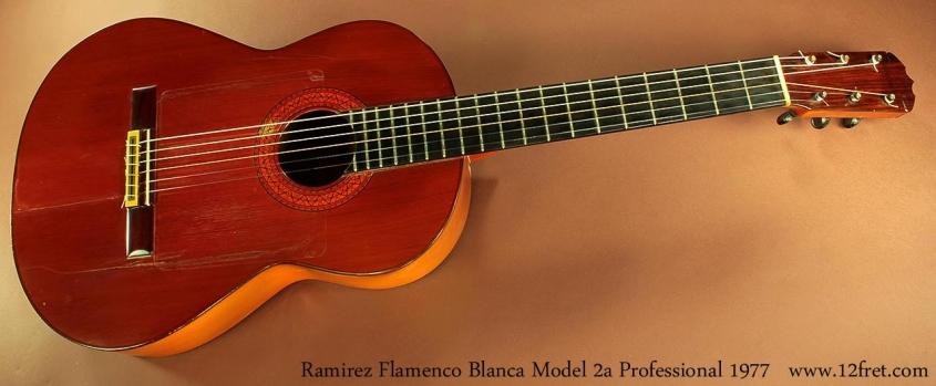 ramirez-2a-pro-flamenco-blanca-1977-full-1