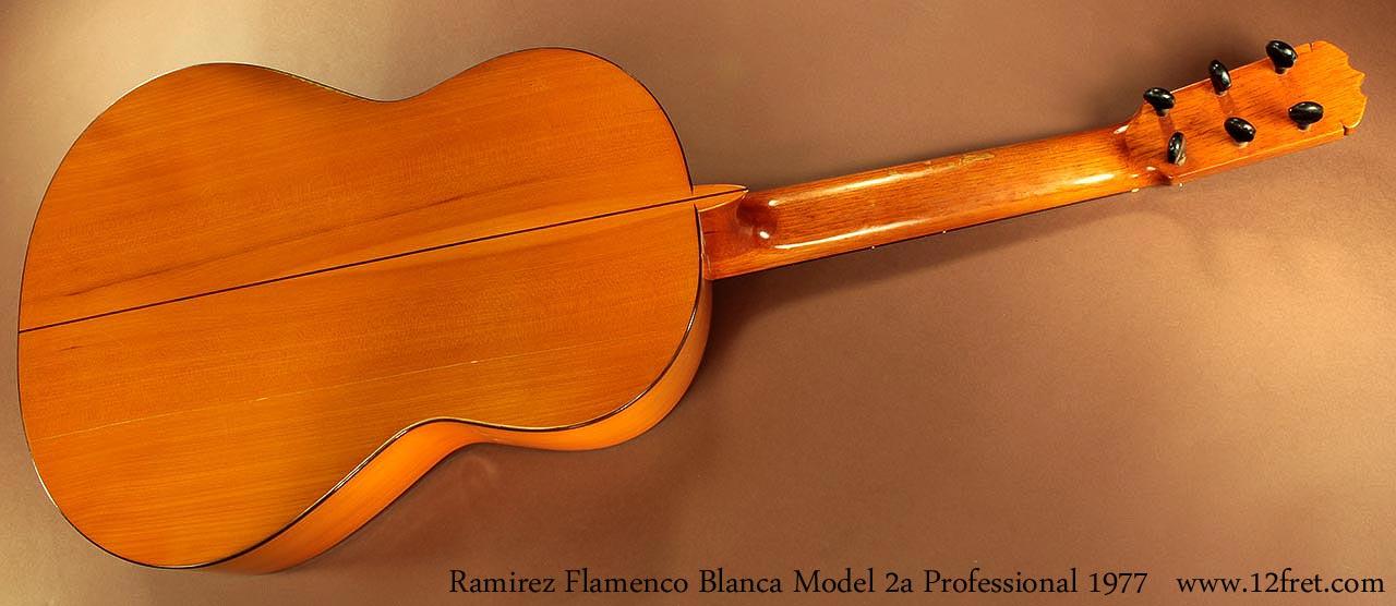 ramirez-2a-pro-flamenco-blanca-1977-full-rear-1