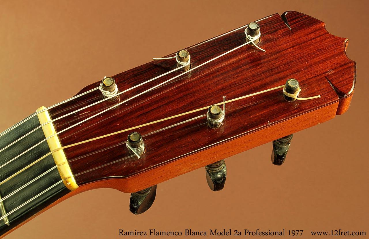 ramirez-2a-pro-flamenco-blanca-1977-head-front-1