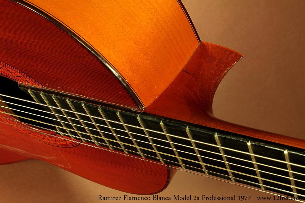ramirez-2a-pro-flamenco-blanca-1977-heel-1