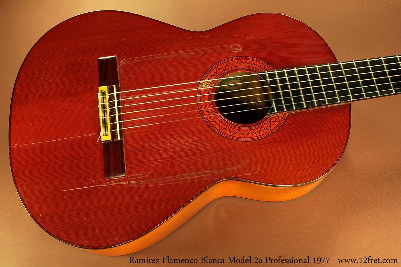 ramirez-2a-pro-flamenco-blanca-1977-top-1