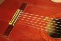 ramirez-2a-pro-flamenco-blanca-1977-bridge-1
