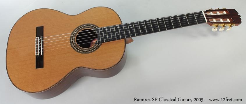 ramirez-sp-2005-cons-full-front