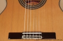 Ramirez SPR Classical Guitar Cedar bridge