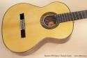 Ramirez SPR Classical Guitar Spruce top