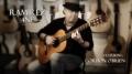 Ramirez 4NE Classical Guitars with Gordon O'Brien and Grant MacNeill