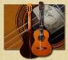 Ramirez_1a_C650_Traditional_classical_guitar