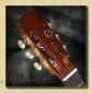 Ramirez_1a_C650_Traditional_classical_guitar2