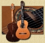 Ramirez_2NE_classical_guitar