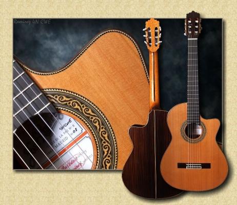 Ramirez_4N_CWE_classical_guitar