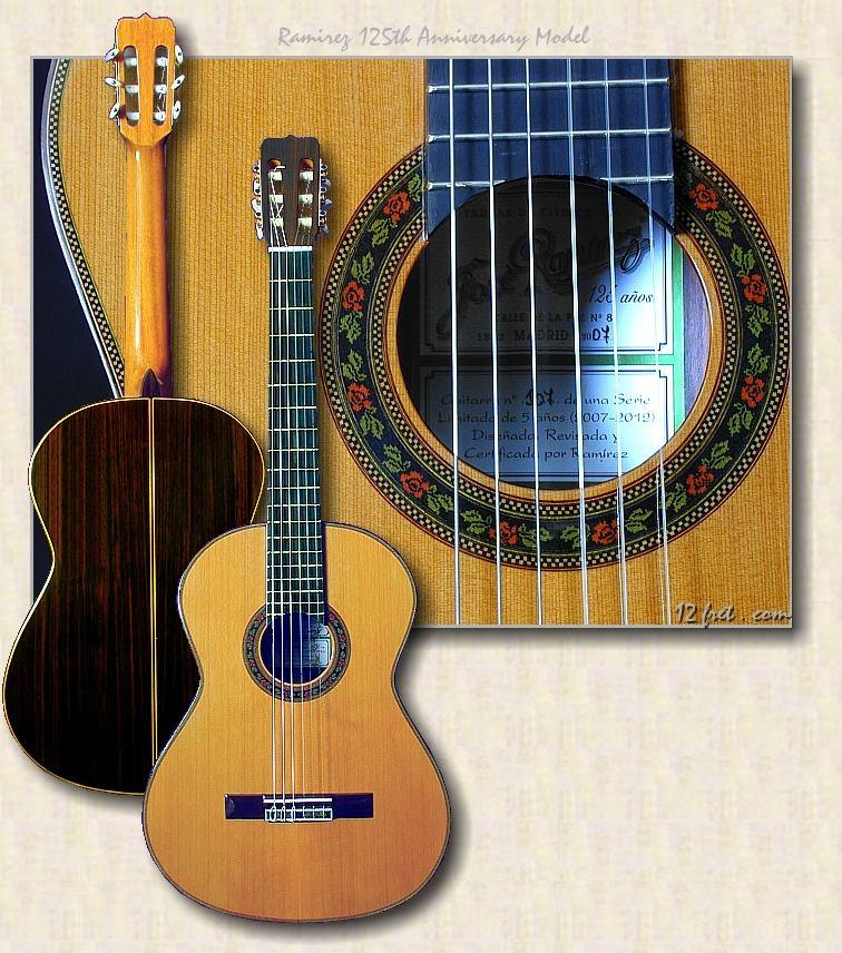Ramirez_125th_Anniversary_guitar