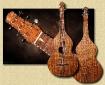 Rayco_Hawaiian_guitar_koa_master_3