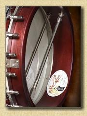 Recording_King_Sonny_Osborne_RK-Scout_banjo_b