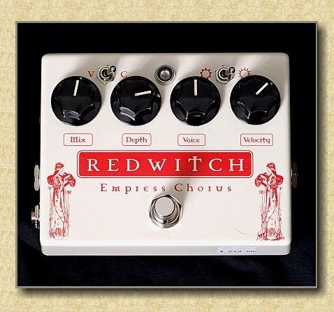 Redwitch_Empress_Chorus