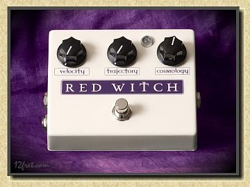 Redwitch_DLX_Moon_Phaser_sml