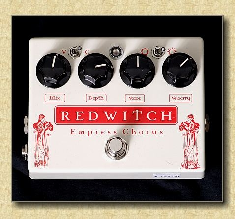 Redwitch_Empress_Chorus
