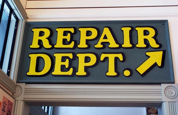 repair_shop_sign_1