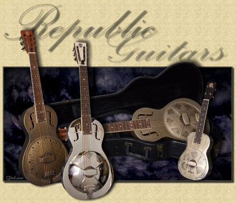 Republic_Guitars