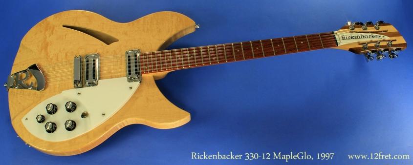 rickenbacker-330-12-maple-1997-cons-full-2