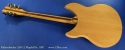 rickenbacker-330-12-maple-1997-cons-full-rear-1