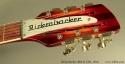 rickenbacker-360-12-c63-2010-cons-head-front-1