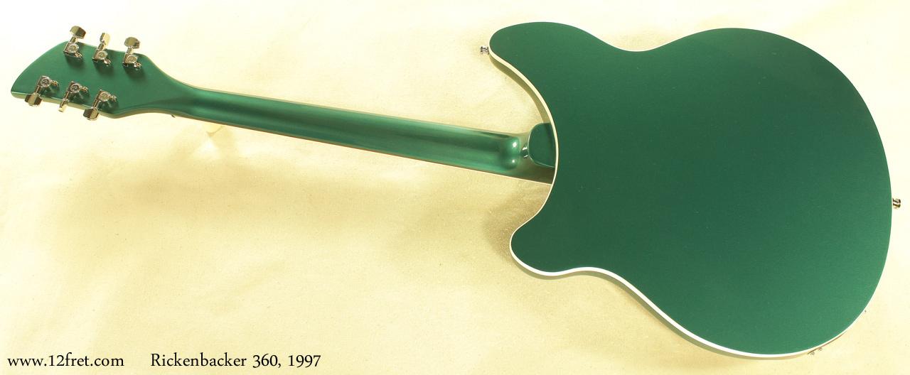 Rickenbacker-360-turqoise-1997-cons-full-rear-1