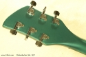 Rickenbacker-360-turqoise-1997-cons-head-rear-1