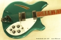 Rickenbacker-360-turqoise-1997-cons-top-1