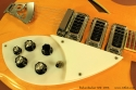 rickenbacker-370-1973-cons-controls-1