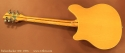 rickenbacker-370-1973-cons-full-rear-1