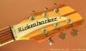 rickenbacker-370-1973-cons-head-front-1